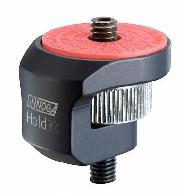 adapter1.4