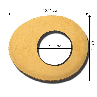 oval-large