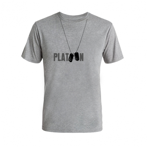 platoon grey