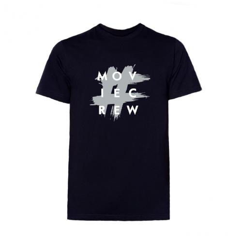 mowecrew black