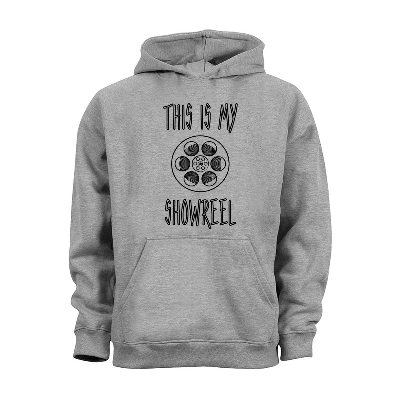 my sho grey swit m