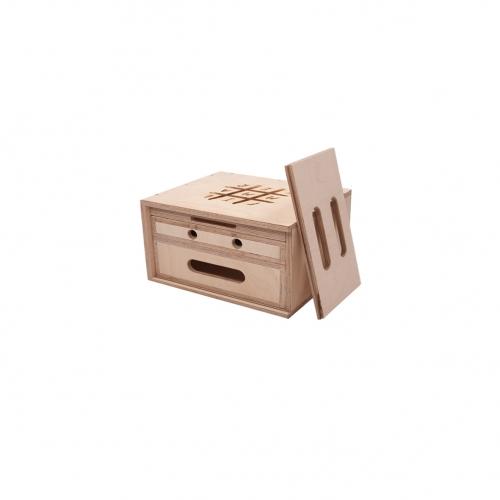 Box5_5