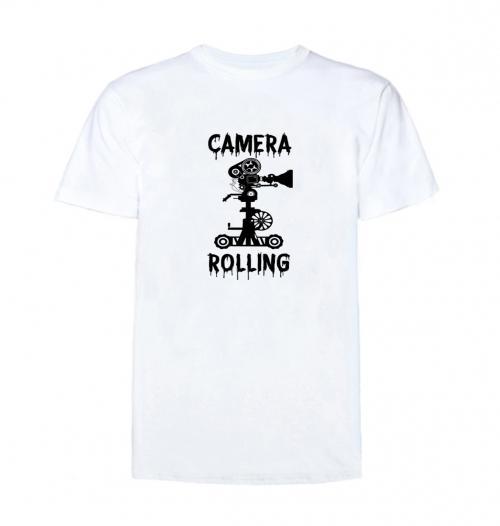 camera rolling white men 2