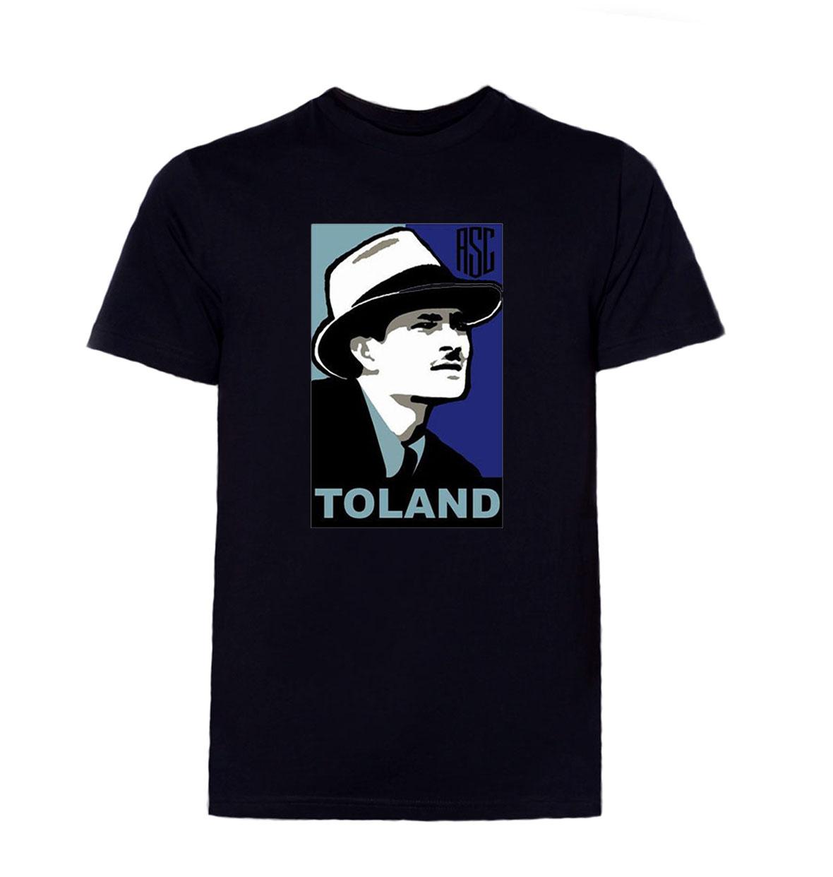толанд3