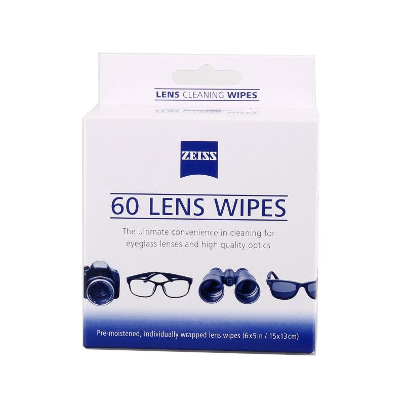 60wipes