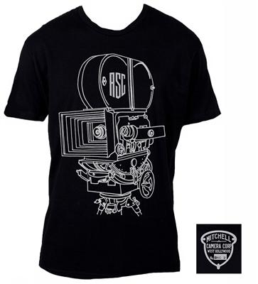 tshirt-2T