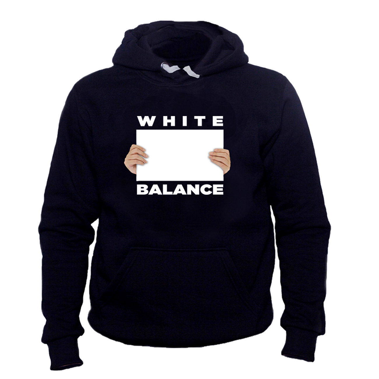 white balance 4_0