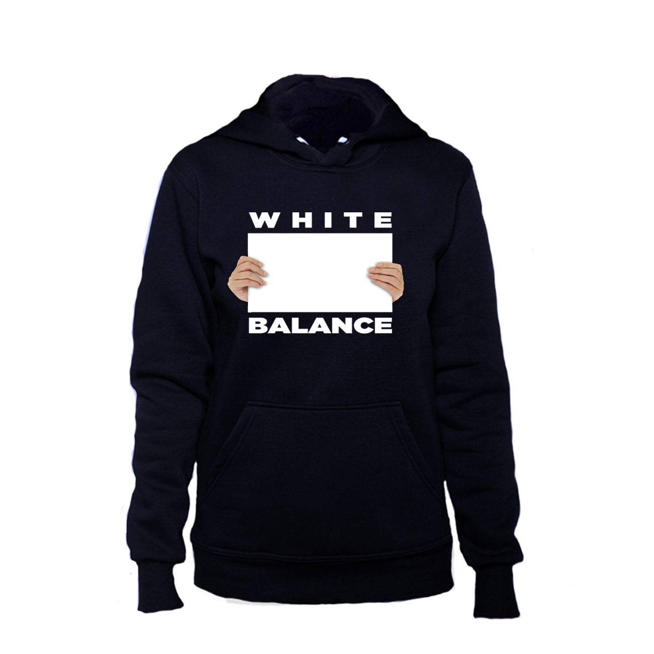 white balance 4_1