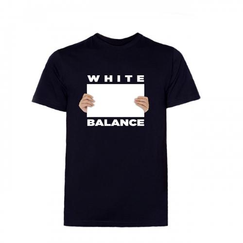 white balance 4_2