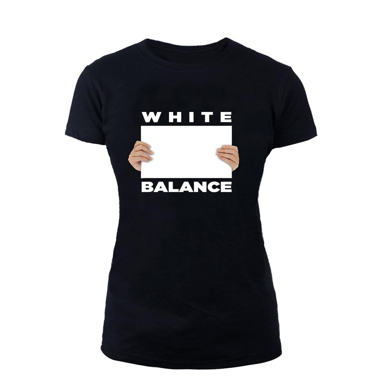 white balance4_3