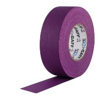 Pro Gaff пурпурный