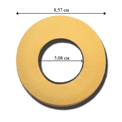 extralarge-round
