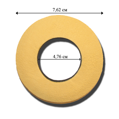 large-round