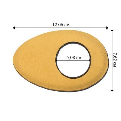 oval-long