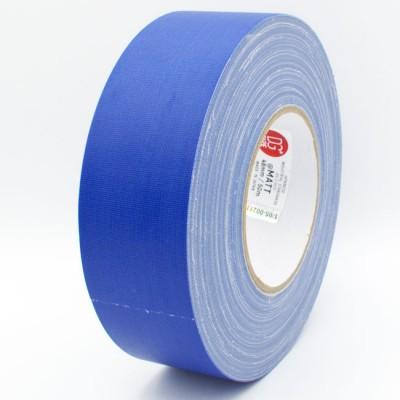 80_matt500_blue-400x400