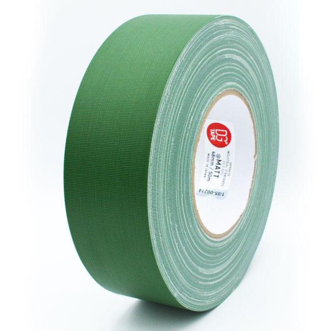 80_matt500_green-650x650